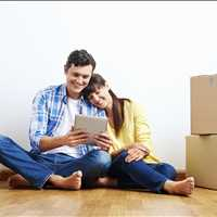 Selling your House means reaching Buyers Is your Real Estate Agent on Findit