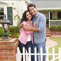 Selling Your Home Make Sure Findit is part of your Selling Strategy