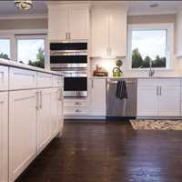 Selling your home got easier Post your Home In Findit