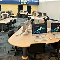 Order New Ergonomic Furniture for the Classroom from SMARTdesks Call 800-770-7042