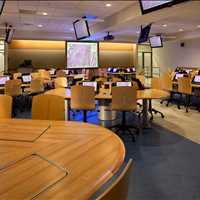 Buy High End Ergonomic Furniture for the Classroom from SMARTdesks Call 800-770-7042