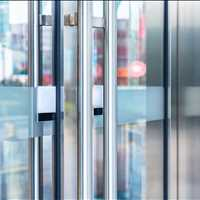 Chance your commercial locks in Tampa with Security Lock Systems Call 813-874-1608