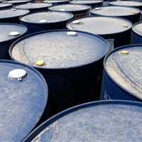 AEA Wholesale EMU Oils For Sale Online LB Processors 615-746-8485