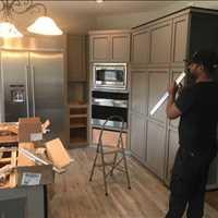 Get a Free estimate on hardwood floors in Cumming call 770-218-3462