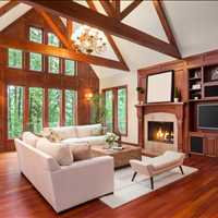 Luxurious Hardwood Floors Installed In Cumming Call Select Floors at 770-218-3462