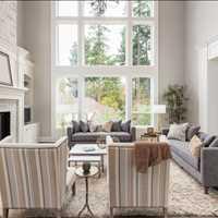 Luxury Hardwood Floors Installed In Cumming Call Select Floors at 770-218-3462