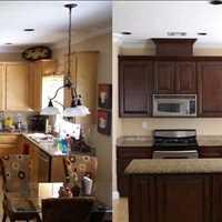 Cumming Hardwood Flooring Installers Call Select Floors at 770-218-3462