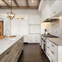 High End Hardwood Floors Installed In Cumming Call Select Floors at 770-218-3462