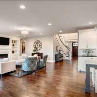 Professional Hardwood Floors Installed In Cumming Call Select Floors at 770-218-3462