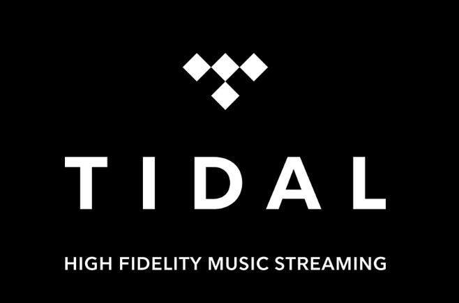 Tidal Streaming Service