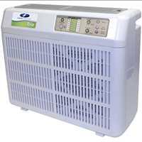 Field Controls Trio Air Purifier