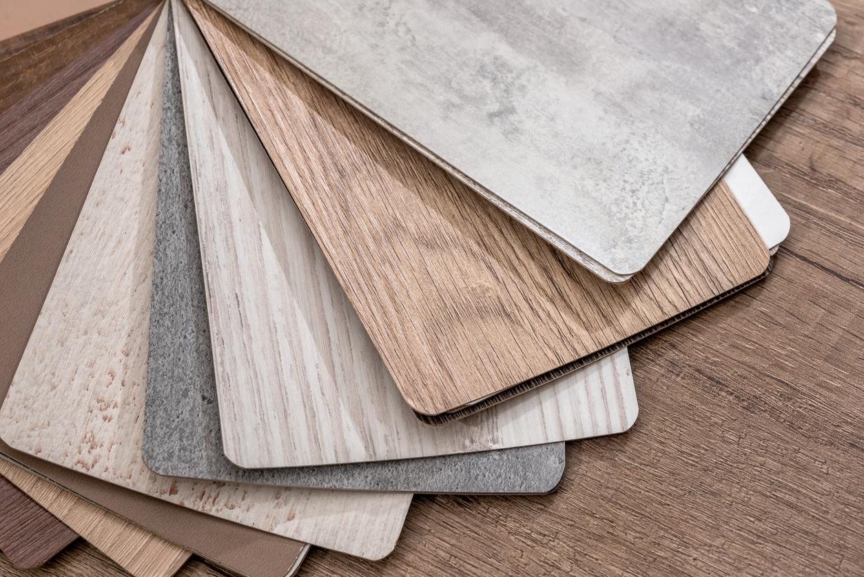 Milton Tile Flooring Installers At Select Floors Provide The Best