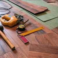 Best Milton Luxury Vinyl Floor Installers Call Select Floors 770-218-3462