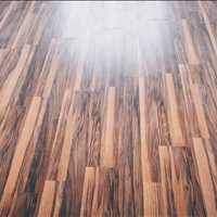Luxury Vinyl Floor Installers in Milton Call Select Floors 770-218-3462