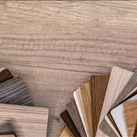 Install Premium Luxury Vinyl Floors in Milton Call Select Floors 770-218-3462