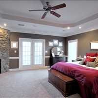 Holly Springs Carpet Installers Call Select Floors and Cabinets 770-218-3462