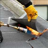 Titan Roofing LLC Offers Summerville SC Roof Repair and Replacement Services Call Today 843-647-3183