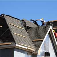 Summerville Roofing Contractors Titan Roofing LLC Can Repair or Replace Your Roof 843-647-3183