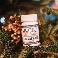 Relieve the shopping hassle, enjoy the best CBD capsules from CBD Unlimited