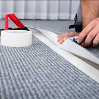 Premier Carpet Installation in Marietta Call Select Floors 770-218-3462