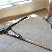 Schedule Your Marietta Carpet Installation with Select Floors Call 770-218-3462