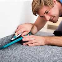 Marietta Carpet Installation Professionals at Select Floors Call 770-218-3462