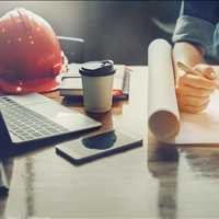 Online Marketing for General Contractors from Findit 404-443-3224
