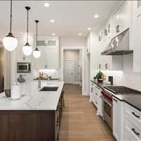 Kitchen Remodeling Online Marketing For General Contractors Findit  404-443-3224