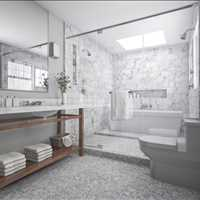 Findit Helps Bathroom Renovation Contractors Get More Exposure Online 404-443-3224