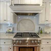 Savannah Kitchen Renovations and Remodeling