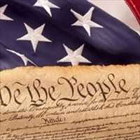 We the people, Happy July 4th from American Craftsman Renovations