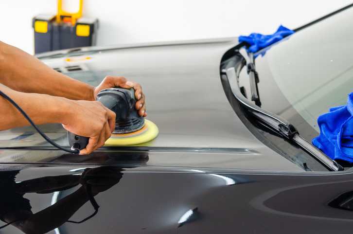 Best Commercial Car Care Products For Sale Online Johnny Wooten 336-759-2120