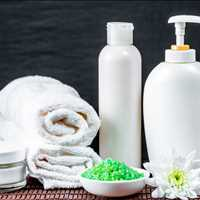 Custom Skincare Formulation Manufacturer NutraSkin USA 800-320-6891