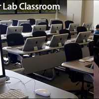 800-770-7042 SMARTdesks Collaborative custom conference tables work stations desks design