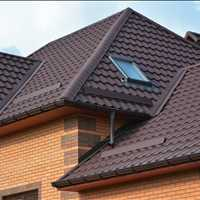 Reliable Roof Repair From Mount Pleasant Metal Roofing Contractors Titan Roofing LLC 843-647-3183
