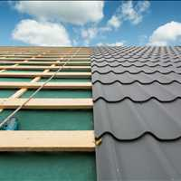 Quality Roof Repairs from Mount Pleasant Metal Roofing Contractor Titan Roofing Call 843-647-3183