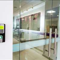 Protect Your Employees With An Access Control System In Tampa Call 8138741608 Security Lock Systems