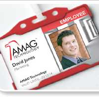 Create Employee Badges 813-874-1608