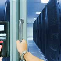 Call Tampa Locksmith Security Lock Systems At 813-874-1608 For Access Control Systems