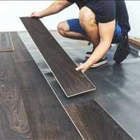 Best Luxury Vinyl Flooring Installation Company Brookhaven Select Floors 770-218-3462