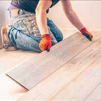 Superior Luxury Vinyl Flooring Installation Company Brookhaven Select Floors 770-218-3462