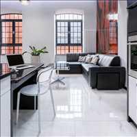 Best Luxury Vinyl Flooring Installation Contractors Brookhaven Select Floors 770-218-3462