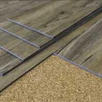 Professional Luxury Vinyl Flooring Installation Company Brookhaven Select Floors 770-218-3462