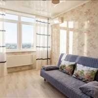 Superior Luxury Vinyl Flooring Installation Contractors Brookhaven Select Floors 770-218-3462