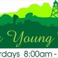 Forever Young Radio Show