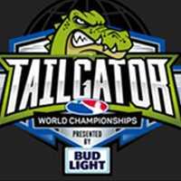 Tailgator Worlds 16