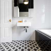 Get Premium Tile Floors Installed In Milton Call 770-218-3462