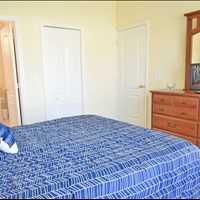 Bedroom 3 546 Brunello Drive, Davenport, Florida, 33897 Vacation Rental 866-500-4576