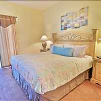 Bedroom 546 Brunello Drive, Davenport, Florida, 33897 Vacation Rental 866-500-4576