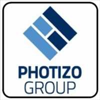 Photizo Group